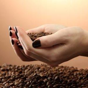 ESTETI-MED - Nomelan cafeico - głęboki peeling kawowy