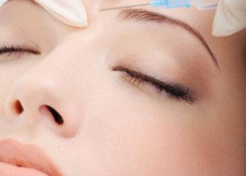 ESTETI-MED - mezoterapia na twarz