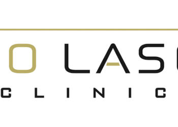 PRO LASER CLINIC