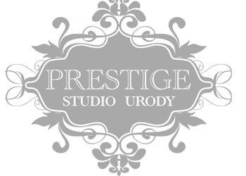 Studio Urody Prestige