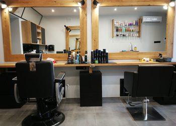 KOLOR Salon Fryzjersko-Kosmetyczny