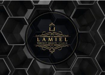 Lamiel Salon