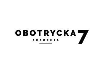 Obotrycka 7 - Akademia