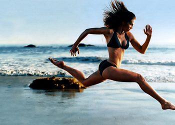 ATURI ORIENT MASSAGE - masaż sportowy 45min