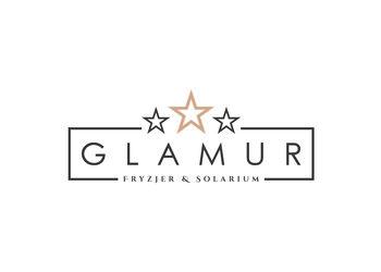 """""""GLAMUR"""" Fryzjer&Solarium"""
