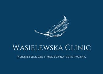 Wasielewska Clinic Kosmetologia i Medycyna Estetyczna