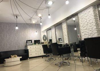 Kozdrowski Salon