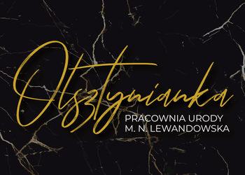 Olsztynianka Pracownia Urody