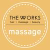 2008c massage