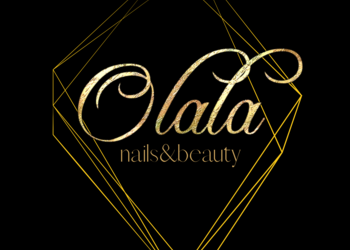 Olala nails&beauty