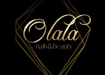Olala nails&beauty