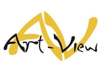 Art-View