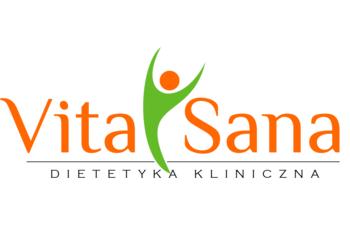 Vita Sana dietetyka kliniczna
