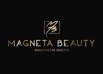 Magneta Beauty Małgorzata Jenczyk