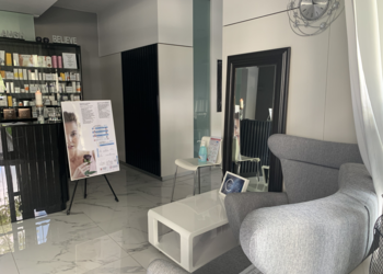 Belle Spa & Clinic