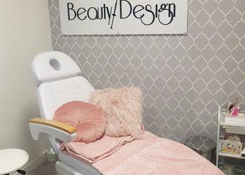 Beauty Design Marta Tomaszewska