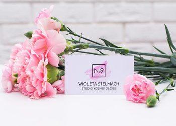 No.9 Wioleta Stelmach Studio Kosmetologii