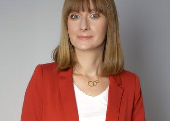 Ośrodek CENTRUM - pomoc psychologiczna - magdalena śliwowska