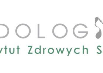 Podologica Instytut Zdrowcych Stóp