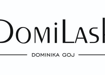 DomiLash