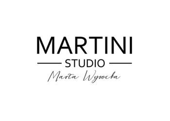 Martini Studio