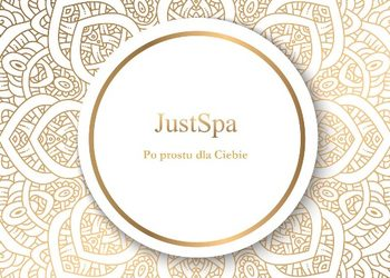 JustSpa