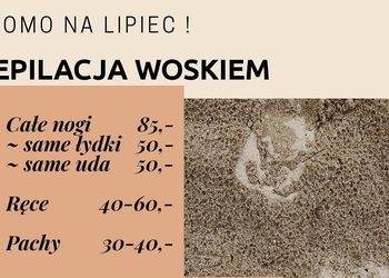 Pracownia Ma.lowanka