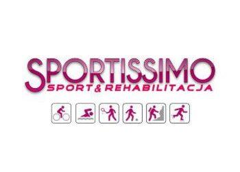 Sportissimo Sport i Rehabilitacja