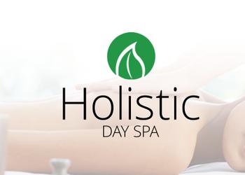 Holistic Day Spa