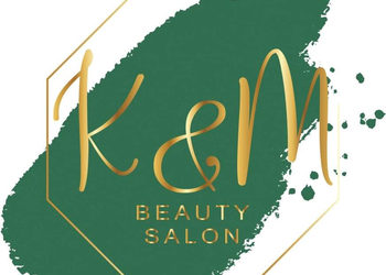 K&M Beauty Salon