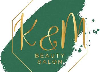 K&M Beauty Salon