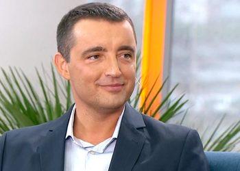CBTseksuolog.pl - andrzej gryżewski - konsultacja