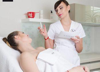 Instytut Zdrowia i Urody YASUMI - zabieg dobrany po konsultacji kosmetologicznej