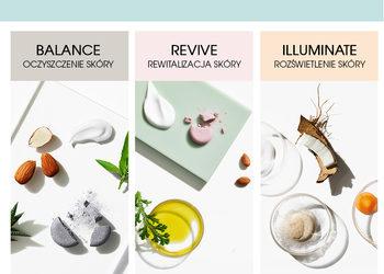 Femi Sfera - geneo premium z ultradźwiękami: twarz+szyja+dekolt