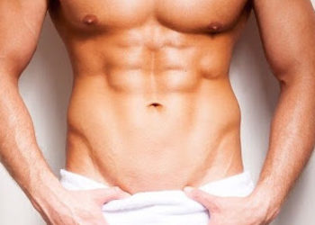La Medica Day Spa - depilacja intymna męska