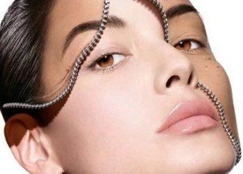 Instytut Urody Fantastic Body - a - peel - kuracja odbudowująca strukturę skóry (twarz + maska regenerująca)