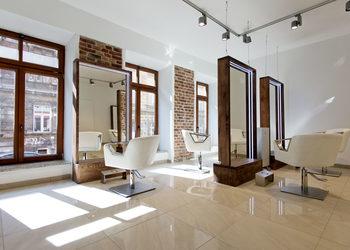 KHC salon - Stare Miasto (Kruczek Hair Concept)