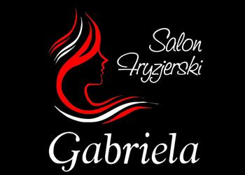 """Salon Fryzur """"GABRIELA"""""""