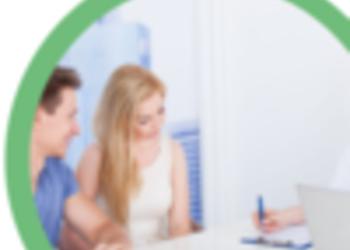 Centrum Medycyny Ekologicznej - konsultacja z naturopatą wizyta kontrolna online