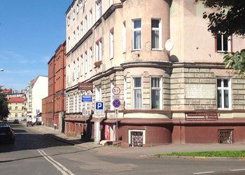 Instytut Zdrowia I Urody Yasumi Słupsk