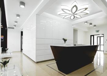 Klinika Dr Kuschill MEDESTETIS Warszawa