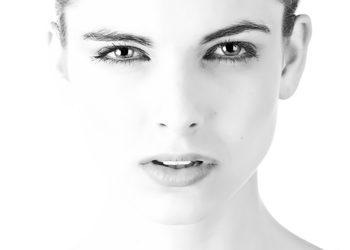 "Studio Pemodelan - Gabinet Zdrowego Ciała - pakiet ""beauty"""