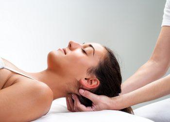 FizjoHome - masaż całościowy z dojazdem
