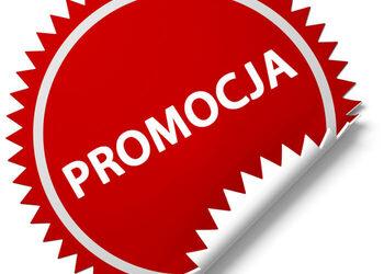 Gabinet masażu ILONA - promocja listopad 2020