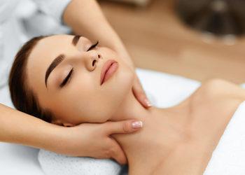 ESTETI-MED - relaks i regeneracja