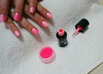 Estetic gabinet kosmetologii