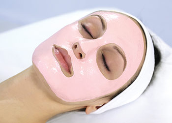 Instytut Urody Symfonia Piękna - hydra medic acne facial (cera trądzikowa, wykwity również hormonalne)