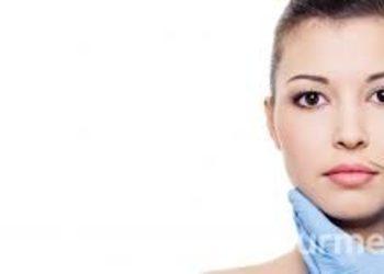 Instytut Kosmetologii Twarzy i ciała MONROE - wypełnianie zmarszczek kwasem hialuronowym