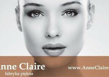 Anne Claire - fabryka piękna