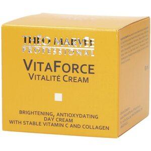 Vitaforce vitalite cream krem z witaminą C w dobrej cenie